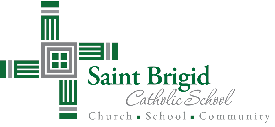 St. Brigid of Kildare Catholic School Midland, MI
